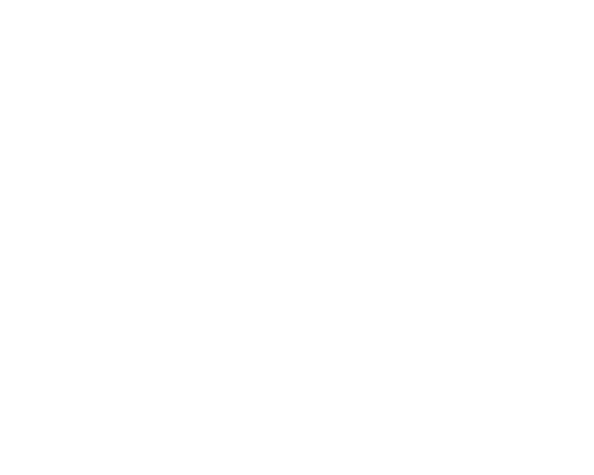 Boardman Park and Recartion District White Logo