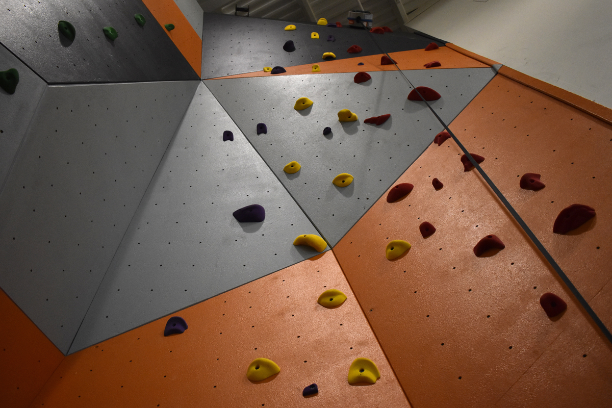 climbing-wall-0018-reduced