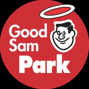 Good Sam Park Logo
