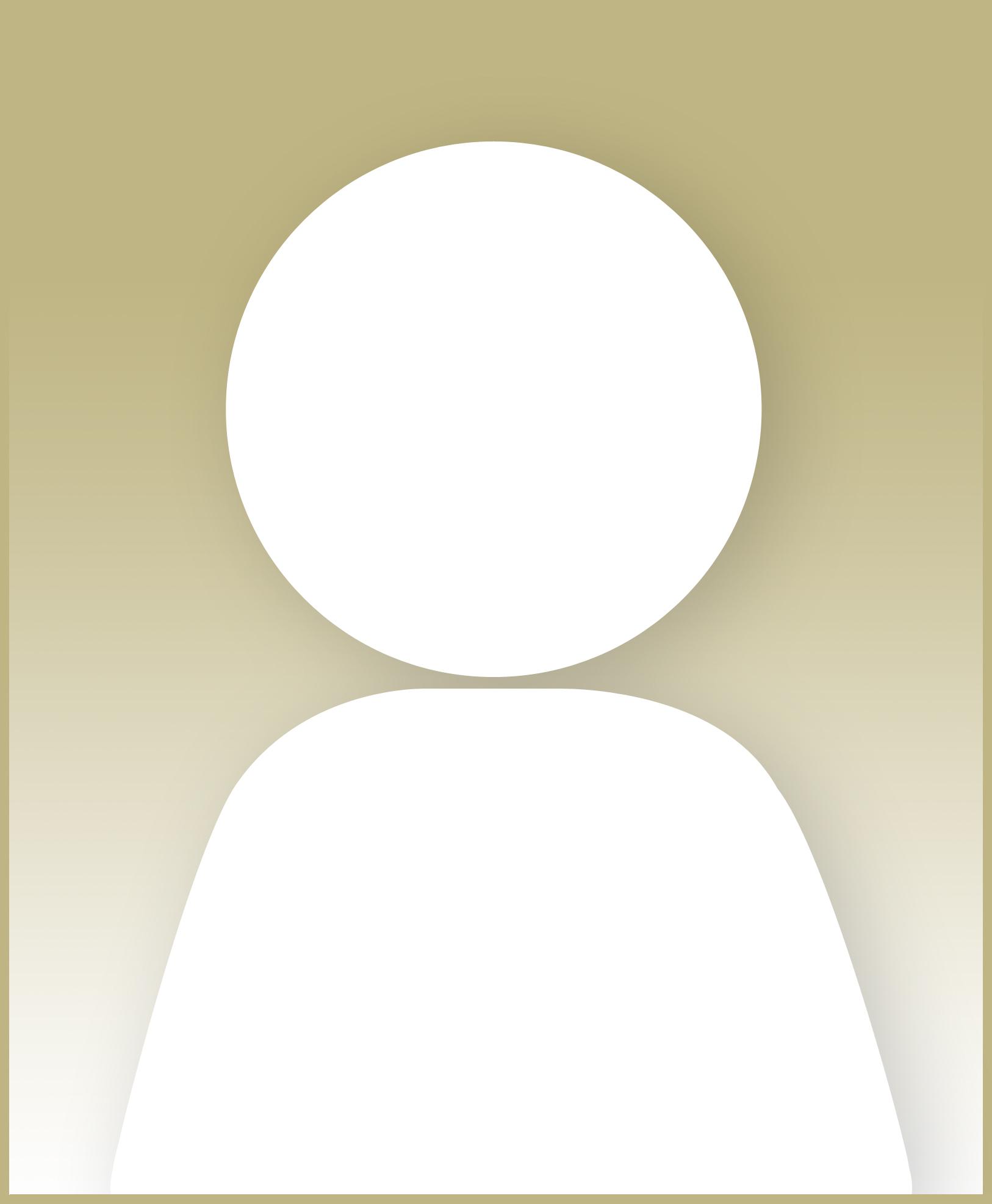 portrait-avatar-placeholder