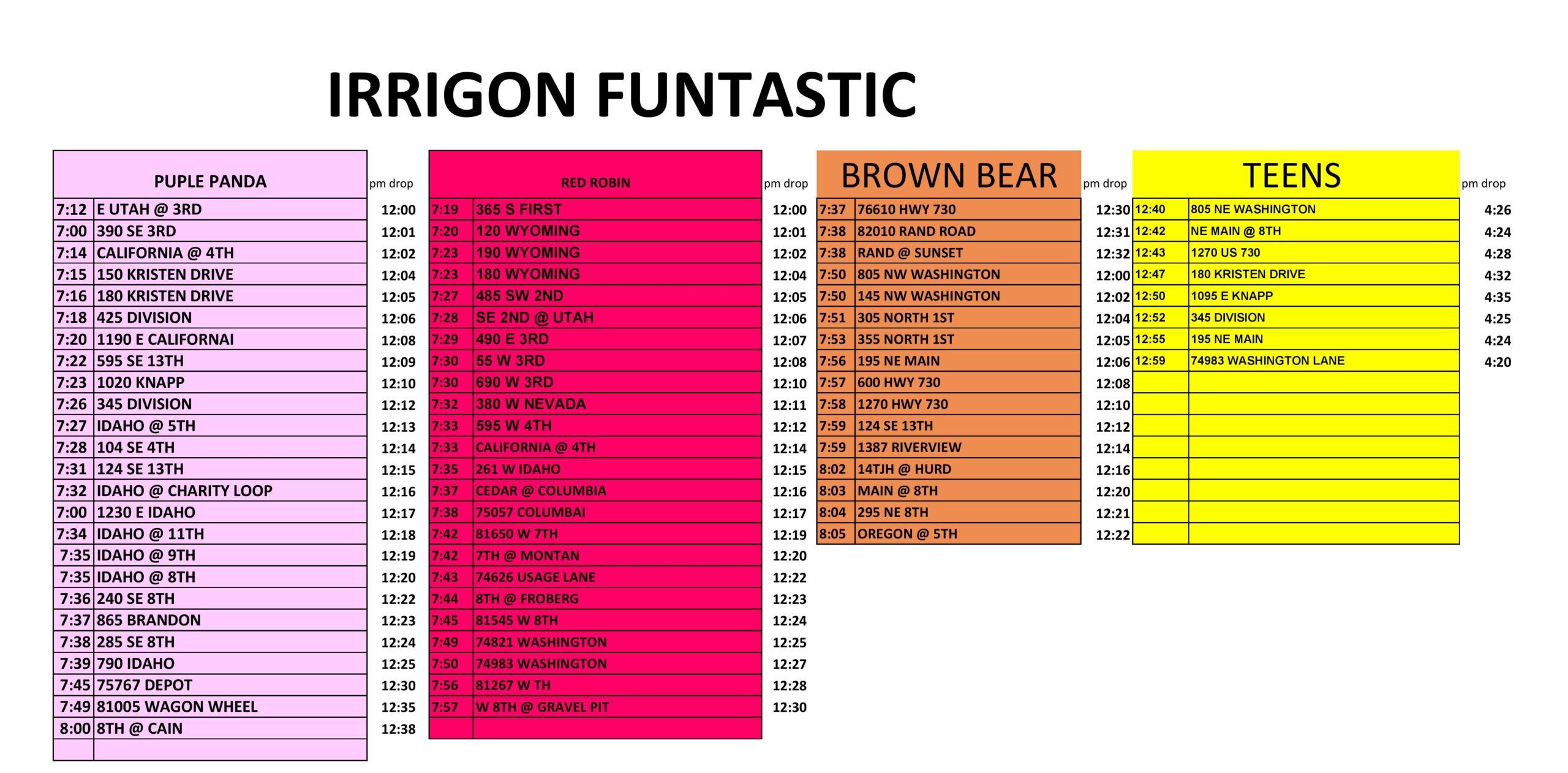 Copy of IRRIGON-page-001