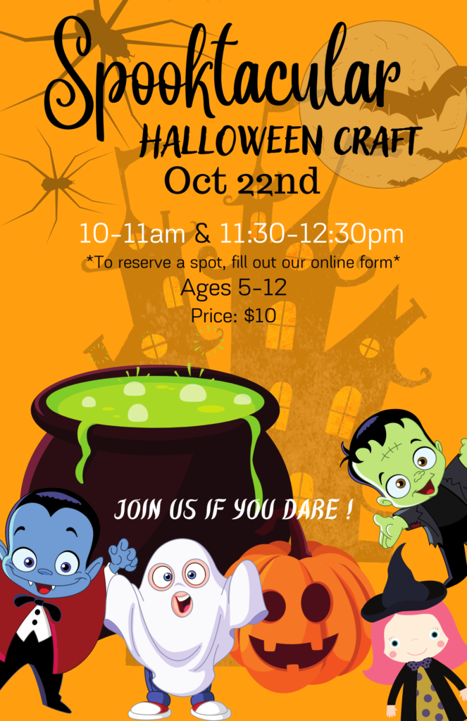 halloween craft (3)